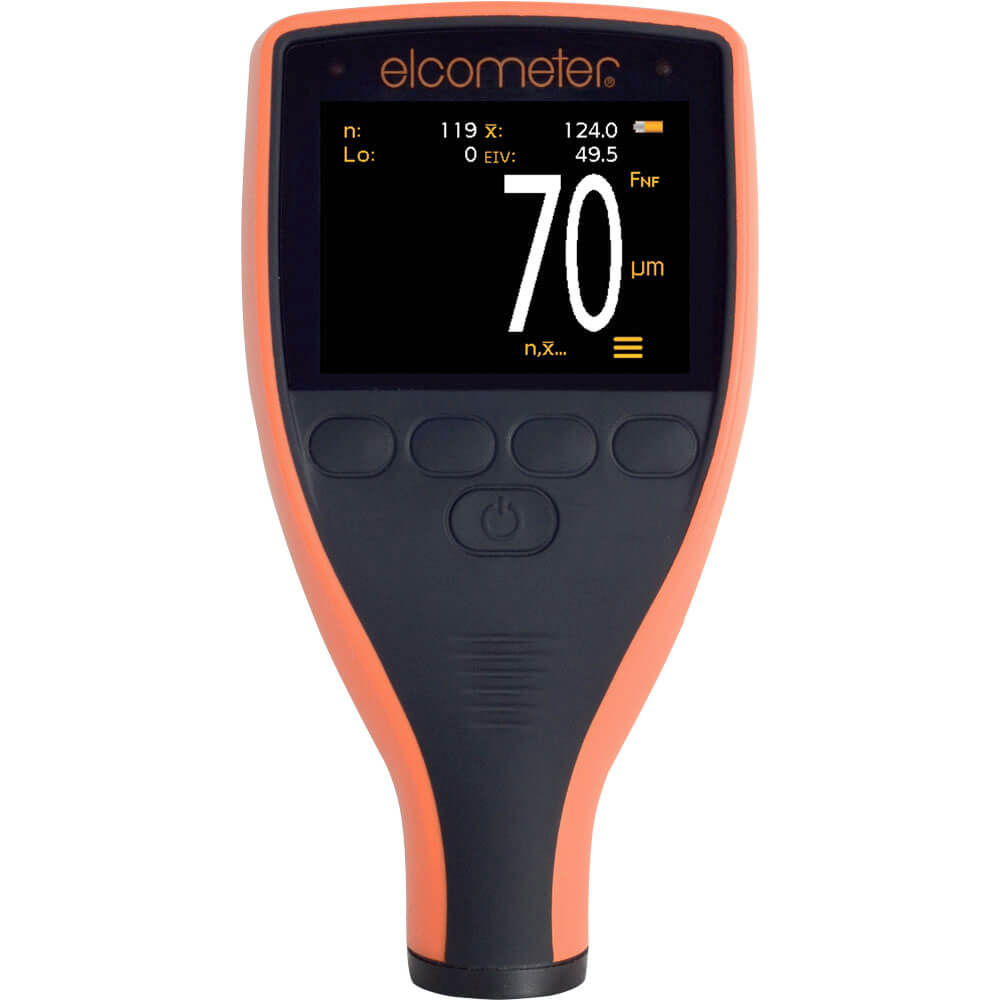 Elcometer2215 Lory粘度杯